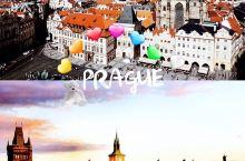 准备开启中欧游 捷克 奥地利 匈牙利 德国 又可以买买买了。期待……需要帮你们代吗?什么施华洛世奇