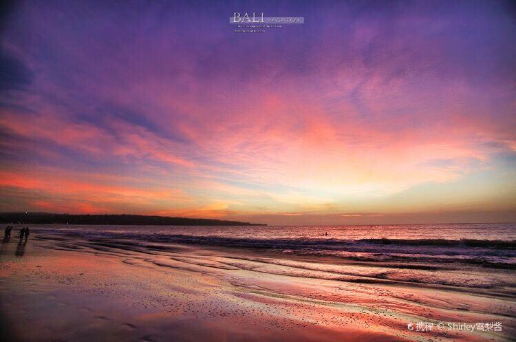 Jimbaran Beach4