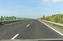鹤大高速公路