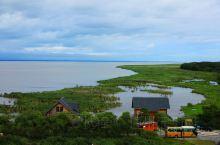 兴凯湖国家风景区