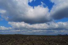 云海胜过石海