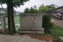 大运河位于萧山到上虞曹娥这一段我们称为萧曹运河,简称运河,作为从小在河边长大的人来说,运河是永不磨灭