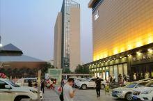 许昌时代广场