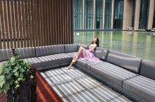 南京涵碧楼|小清新与奢华的融合  平常的野餐需要桌布水果寿司菜篮子饮料等各种具,准备起来真的超级心累