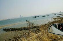 牟平的海也是很不错,不用登岛,也可以赶海,享受到不错的风景!