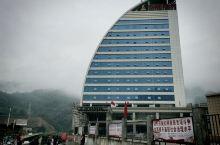 后柳古镇,汉江之水,抑游而上,丝路起点。