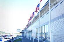 波音公司的航空博物馆—飞行博物馆,位于西雅图。这里收藏的飞机之队,简直令人叹为观止。这里展示了第一次