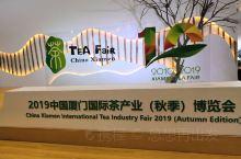 逛秋季茶博会,一场探索禅茶奥秘的盛会! 本季茶博会展会规模扩大到75000平方米,有11个展厅,囊括