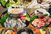 有一种度假方式叫做三亚海棠湾红树林度假酒店之在酒店享受美食!这次体验了酒店里的美食餐厅主要有保罗的厨