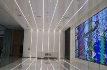 高端设备博览会——四川广汉