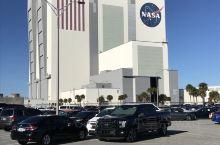 NASA !!肯尼迪航天中心作为发射基地 是每个航天迷的圣地 是非常值得参观的 甚至不是航天迷也会爱