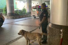 马尼拉机场酒店