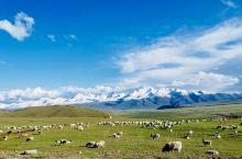 新疆.独库公路