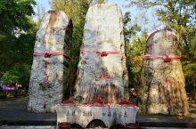 钦州三娘弯是我国4A级景区,广西十佳景区之一