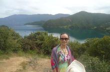带你看小众景点…云南丽江宁蒗县泸沽湖