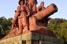 鸦片战争博物馆  虎门销烟,鸦片战争,中国历史上新的起点,为了反对帝国主义和外来势力的侵略,中华民族