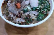 这次来河南郑州郏县学习饸烙面,希望一切顺利,也希望能学到真本事!回家后努力把学到的美食做好,让我们家