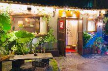 叁树酒馆   静谧的地方,营业时间为18:00-凌晨3、4点 ,一直想在市区找个安静的地方,有事可以