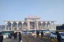 新疆·伊宁·霍城