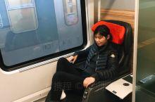 布达佩斯 坐火车去维也纳。