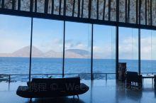 早上从酒店出来,出发去洞爷湖。 从札幌去洞爷湖有两种方式,一种是坐JR 北海道到洞爷站,还有一种是坐