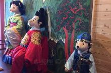 济州岛旅游推荐~~泰迪熊博物馆  每个人小时候都会想要快点长大, 长大后却又总想要回到小时候。 其实