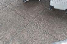 主报这行里包有易燃易爆物品,罐装喷物剂危检品,阜阳火车站安检却不管让进站上车