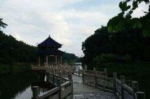 京明温泉度假村位于风光秀丽的广东省揭阳市揭西县京溪园镇,于2004年1月开始营业,2009年评为国家