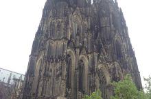 很棒的大教堂