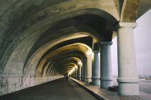 稚内港北防波堤Kitahouhatei Domu  亮点特色:  位于稚内港内,是一处造型别致、历史