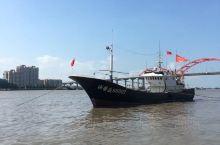 沈家门港于舟山的重要性不言而喻, 每次来都是人满为患, 每次来也都是日新月异…