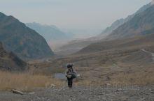 铁湖4040的这次经历这绝对是我人生中的黑点 4040因为最高海拔4040米 所以被很多徒步人称为4