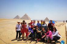 埃及风光二