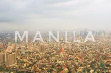 飞机上的风景 喜欢用上帝视角观赏城市,可以比无人机拍的更广。 如果要拍照,建议坐飞机的时候选择靠窗口