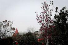 """春到韩城,柳绿花红,史圣故里,千古殊荣。 西周初,周武王封子于此,称韩国。 韩城古称""""龙门""""、""""夏阳"""