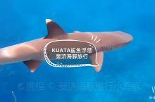 【景点攻略】 Barefoot Kuata Island  详细地址: 位置:位于Yaswa群岛的K