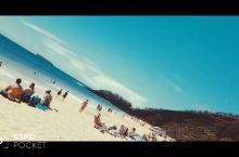 茂易岛沙滩发呆 茂宜岛·夏威夷