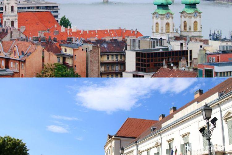 River Danube4