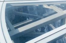 清遠破世界紀錄《古龍峽玻璃大峽谷》