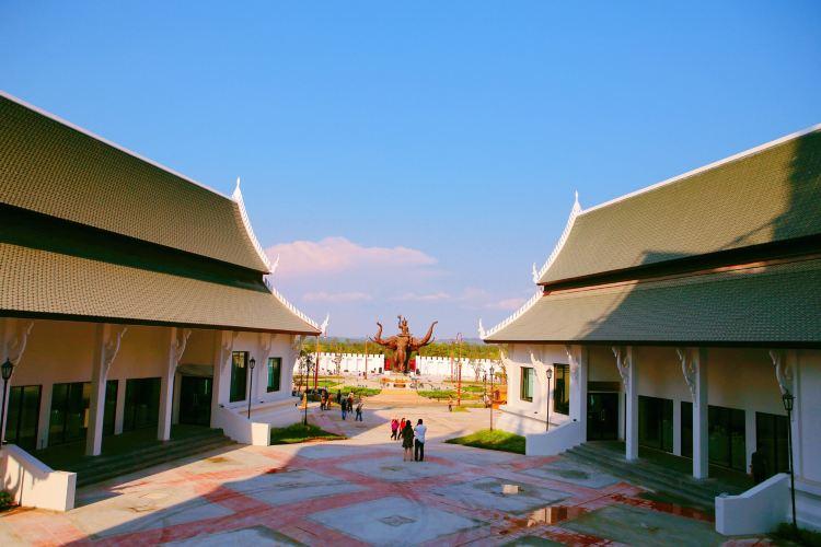 Tukcom Pattaya3
