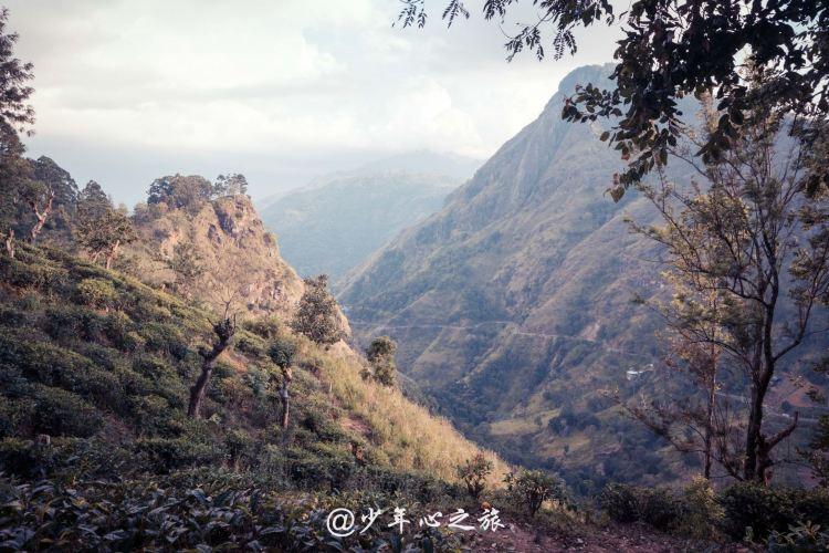 Little Adam s Peak2