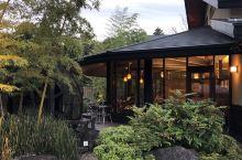 #宫城县村田町的温泉 #秋保温泉的天守阁自然公园 可以露营哦