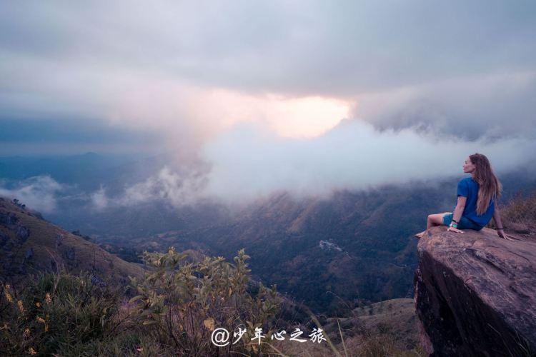 Little Adam s Peak4