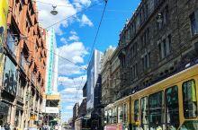 赫尔辛基最美的季节———六月 两年没来赫尔辛基 上次还是瑟瑟发抖的冬天 六月正是最好的季节!不冷不热