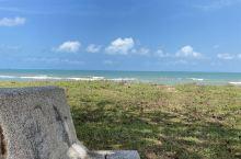 丁加奴海岸线 瓜拉丁加奴·登嘉楼州