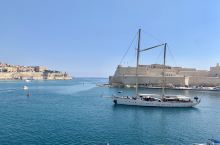 地中海之心