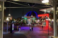 Disneyspring,奥兰多