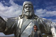 蒙古国,在国人心中应该是住在心里的遥远国度,前几年因工作去过很多次,这是16年夏天到蒙古,来到了成吉