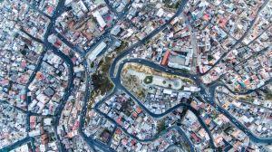 La Paz,Recommendations