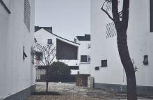 龙门镇&东梓观  龙门古镇位于富春江南岸,是孙权后裔最大的聚居地。这里不仅是景区,也是个比较原始的生